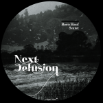 Next Delusion – out now!